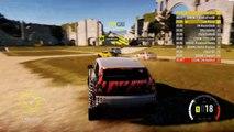 Forza Horizon 2 - Stream BcD