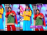 Comedy Nights with Kapil  OMG! MAJOR FIGHT between Kapil Sharma and Sunil Grover  MUST WATCH