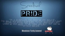 Arrogance and Pride [Touching Speech] - Maulana Tariq Jameel Sb [HSDA]