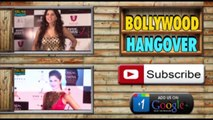 Happy New Year | Official Trailer | Deepika Padukone, Shahrukh Khan - out | Bollywood Movies 2014 |