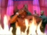 Eazy-E feat. 2Pac - Real Muthaphuckkin G's / Hit 'Em Up (Mix)