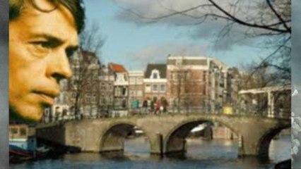Amsterdam, reprise, Jacques Brel