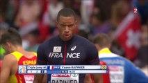ChE 2014 athlétisme, qualifs triple saut H