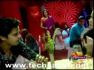 Sakthi Pola Yarumillai 14-08-2014  Polimer TV Serial Episode 438 14th August 2014