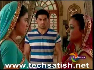 Saami Potta Mudichu 14-08-14 - Polimer Tv Serial 14th August 2014 Episode 336