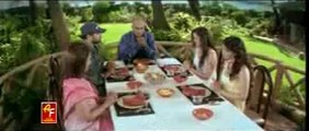 Tu Yaad Na Aaye Aisa Koi Din Nahi - [HD] Full Video Song From Movie Aap Kaa Surroor - MH Production Videos - Video Dailymotion