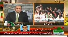 August May March Special Transmission 8 to 9 Pm - 14th August 2014