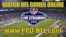 Watch Atlanta Falcons vs Houston Texans NFL Live Stream