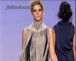 """""""36° By Sara Coleman"""" Spring Summer 2010 Madrid 1 of 2 pret a porter women by Fashion Channel"""