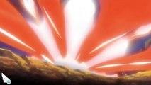Black Sheep of Pain (NARUTO ANIME AMV)