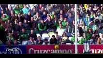 C.Ronaldo & G.Bale 2013_2014   Skills,Goals,Passes   Video By Med Daghi