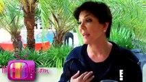 Keeping Up with the Kardashians - Khloe Kardashian Threatens To Fire Momager Kris Jenner