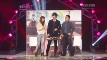Gag concert - Lee Seung Gi vostfr