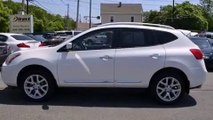 2011 Nissan Rogue - Boston Used Cars - Direct Auto Mall