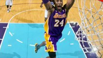 Lil Wayne - Lakers Playoff Chances & Raptors' Fine - ESPN First Take.