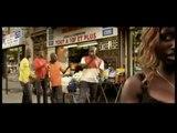 Magic System - Bouger bouger feat. Mokobé [CLIP OFFICIEL]_(360p)