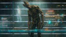 ✪ Guardians of the Galaxy 2014 ✪Watch Guardians of the Galaxy Full Movie Streaming Online (2014)