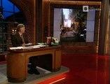 Die Harald Schmidt Show - 1122 - 2002-08-30 - Jochen Busse, Der scharfe Sven sucht eine Wohnung