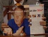 Die Harald Schmidt Show - 1140 - 2002-09-25 - Axel Stein, Schröder und Fliege