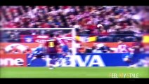 Impossible Bicycle Kick   Acrobatic Goals ● Ronaldinho ● Ibrahimovic ● Rooney ... ||HD