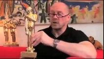 """Alain Soral - Best of """" Les quenelles du Père Soral """""""