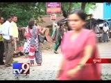 Mumbai: Pregnant woman critically injured in bike accident, rider attempts suicide - Tv9 Gujarati