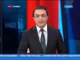Grand Özgül Termal TRT Haber'de