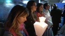 Assomption: le soutien aux chrétiens d'Irak des catholiques français