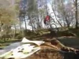 Acrobatie velo www.video2ouf.com