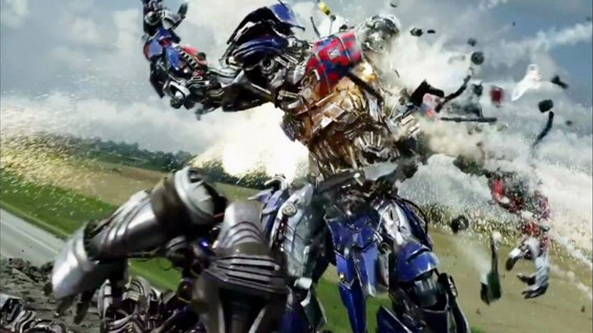 #Transformers: Age of Extinction 2014, @@#Transformers: Age of Extinction Full Movie, #Transformers: