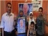 شهادات أهالي ضحايا فض اعتصام رابعة