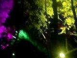 Dub Forest - Lost Theory Festival - Coatia 2014