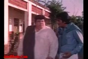 Lekin  (1990) Hindi Movie Watch Online_clip1