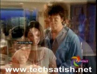 Sakthi Pola Yarumillai 15-08-2014  Polimer TV Serial Episode 439 15th August 2014