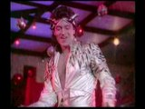 I Am a Disco Dancer - Disco Dancer - (Eng Sub) - Mithun - Vijay Benedict - Bappi Lahiri - 1080p HD