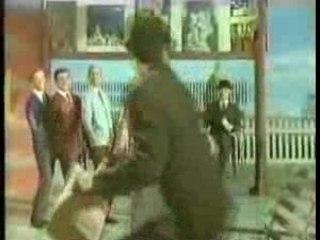Jackie Lee  - The loco-motion (1963)