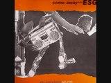 ESG - Dance