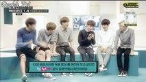 [ENGSUB] 140815 EXO 90:2014 -  EXO Voice Mail Cut