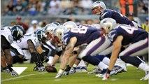 Watch Philadelphia Eagles vs. New England Patriots Live Stream Online NFL Preseason 2014  Philadelphia Eagles vs. New England Patriots  NFL Preseason 2014