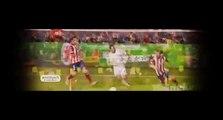 Angel di Maria vs Atletico Madrid • Individual Highlights FINAL Champions League HD (24-05-2014)