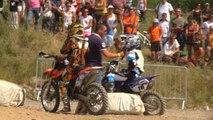 Hautes-Alpes : Le Supercross 2014 de La Bâtie Neuve, ce dimanche - See more at: http://www.dici.fr/actu/2014/08/11/hautes-alpes-le-supercross-2014-de-la-batie-neuve-ce-dimanche-419027#sthash.CoALPusn.dpuf