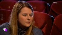 """Natascha Kampusch im Interview """"3096 Tage"""" Verfilmung"""