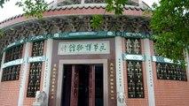 Chine: silence autour d'un musée sur la Révolution culturelle
