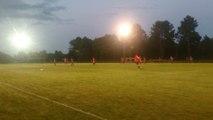 Match amical séniors A mercredi 13 août à Lanton(2)