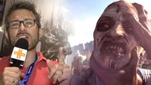 Dying Light nos impressions