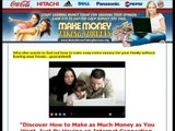 Get Cash For Surveys Review - Can you really make money with Get Cash For Surveys