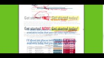 Get cash for surveys Review Make easy money online Take surveys