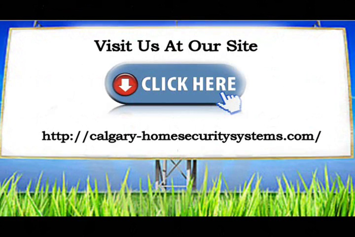 Advanced Features OF the Wireless Home Security Systems