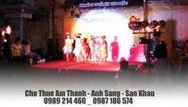 cho thuê âm thanh ánh sáng sân khấu 0908 692 141 Mr Long Tphcm