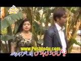Pashto Drama Pukhtana Jenai....Pashto Songs HD Songs Latest Videos...Love Story ANd Full Action Jhangir Khan.. (1)